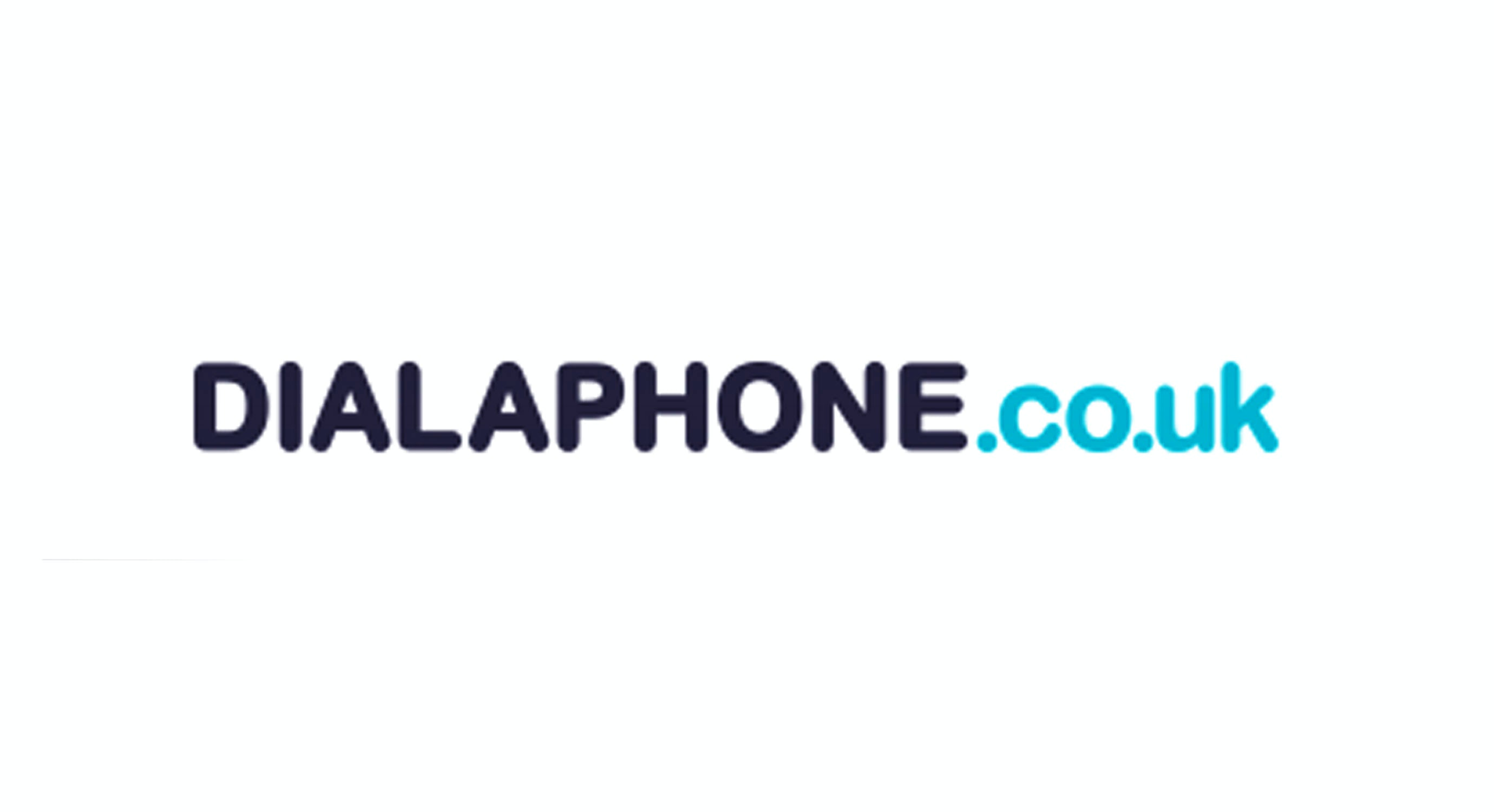 Dialaphone Review - The 2020 Guide