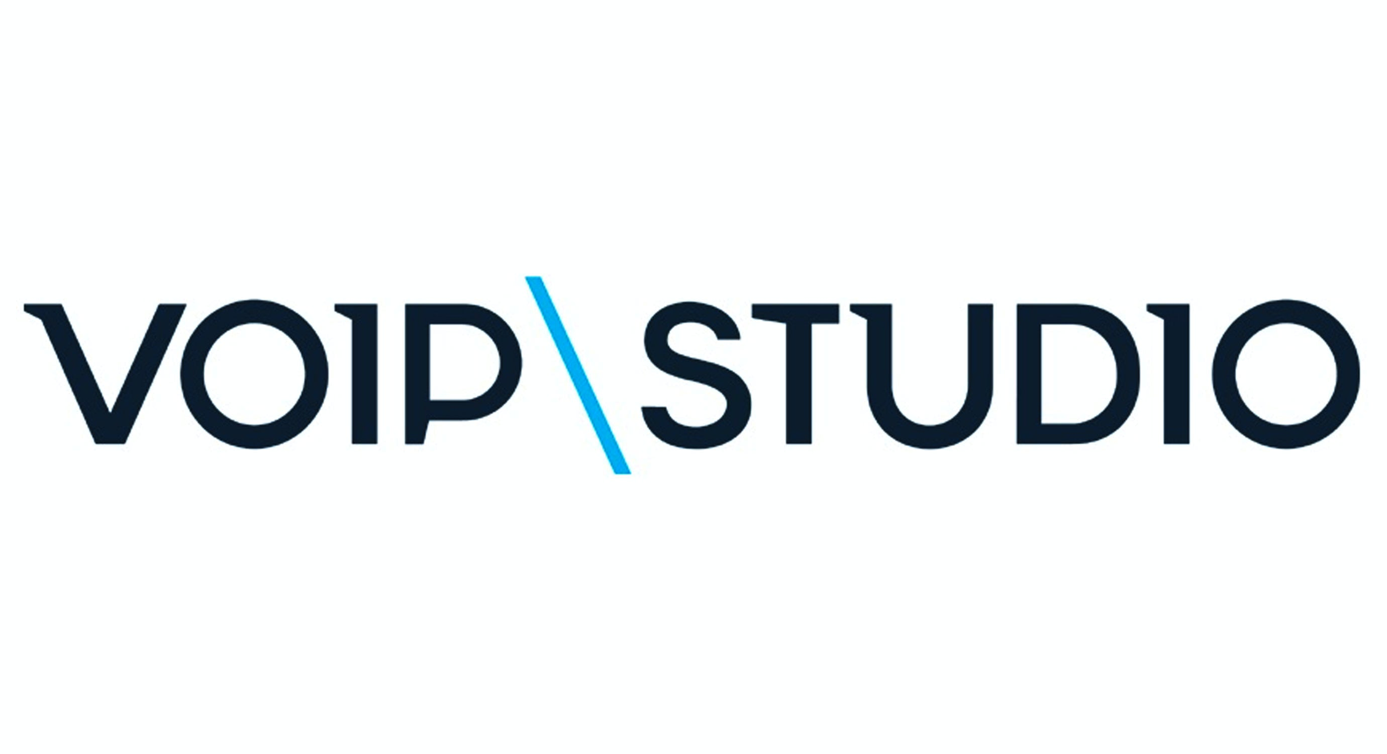 VOIP Studio Review - The 2020 Guide