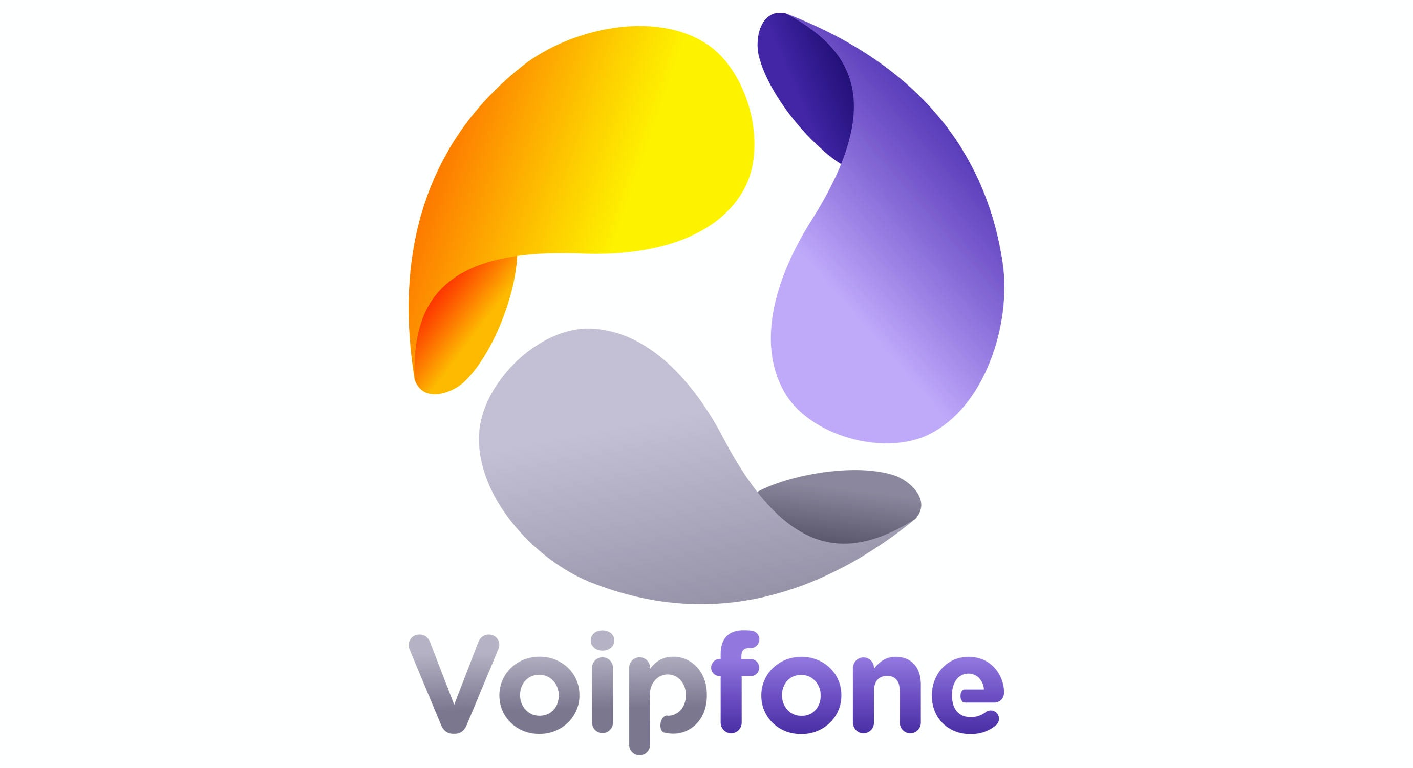 Voipfone - Everything You Need to Know in 2020