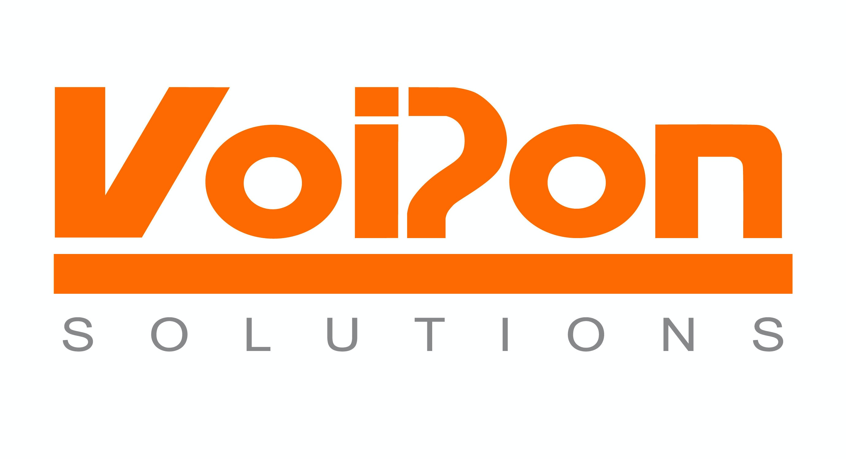 Voipon Logo