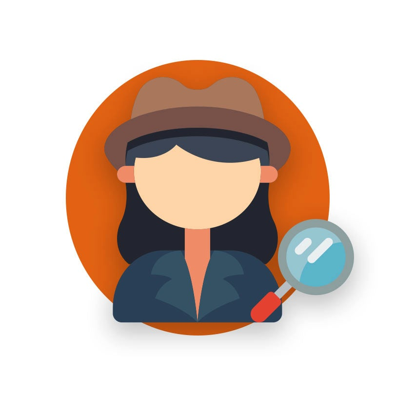 How do I find a social media virtual assistant?