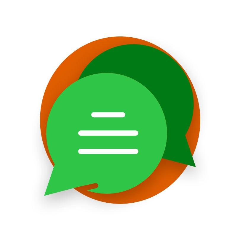 Virtual assistant FAQs